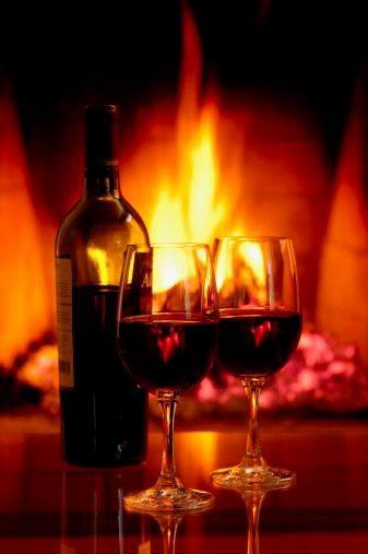 Ode ao Vinho
